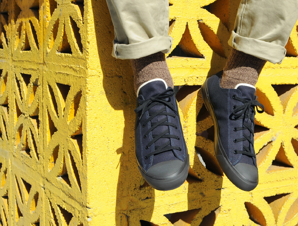 Autumn 2014 Sneakers Lookbook, image 6