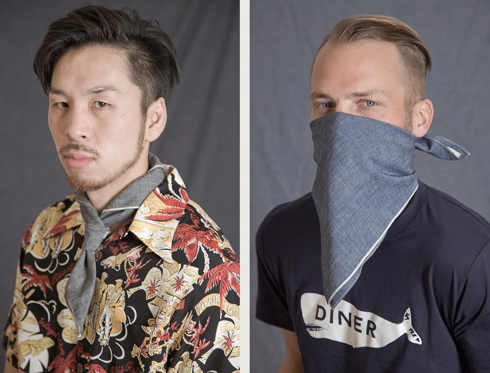 The Hill-Side Spring Summer 2012 Lookbook, image 25